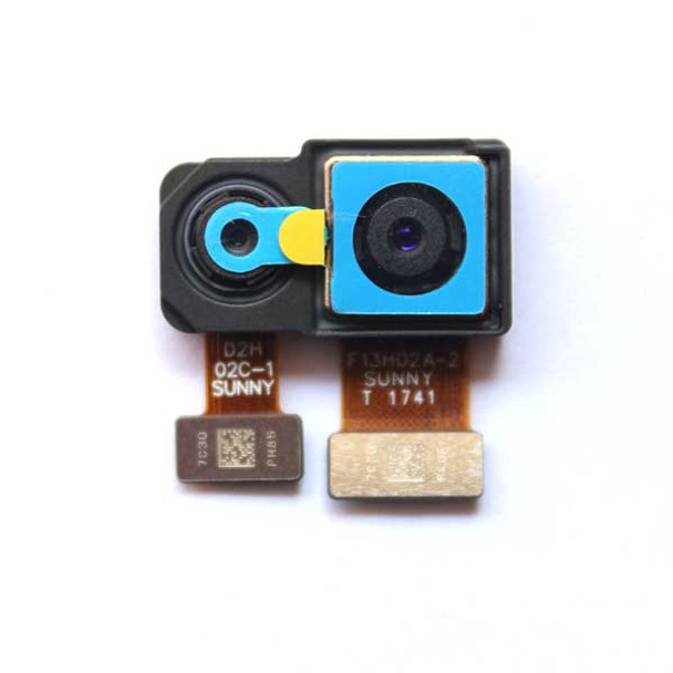 Back Camera Flex Cable for Huawei Honor 9 lite from www.parts4repair.com