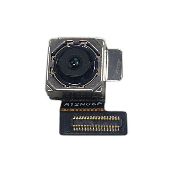 Back Camera Flex Cable for Xiaomi Mi Max 2 from www.parts4repair.com