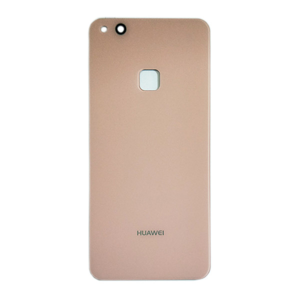 Back Glass Cover for Huawei P10 Lite from www.parts4repair.com