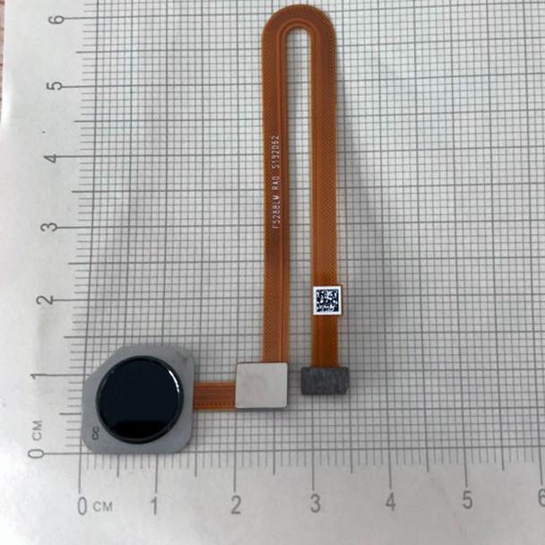 Fingerprint Sensor Flex Cable for Xiaomi Mi 8 from www.parts4repair.com