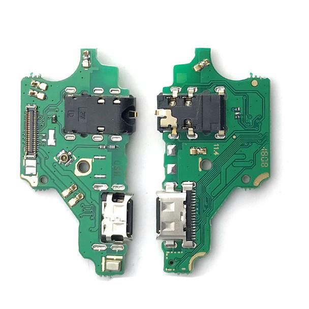 Dock Charging PCB Board for Huawei P20 Lite (Nova 3e) from www.parts4repair.com