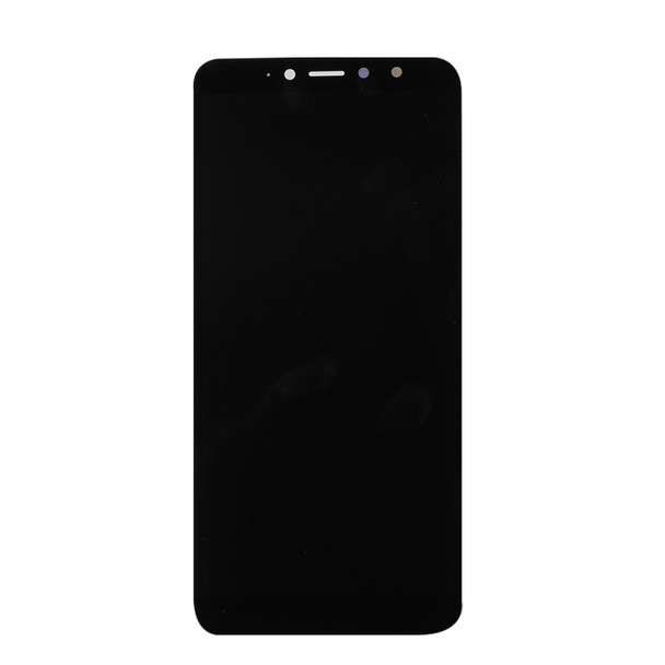 LCD Touch Screen Digitizer Assembly for Redmi S2 / Y2 from www.parts4repair.com