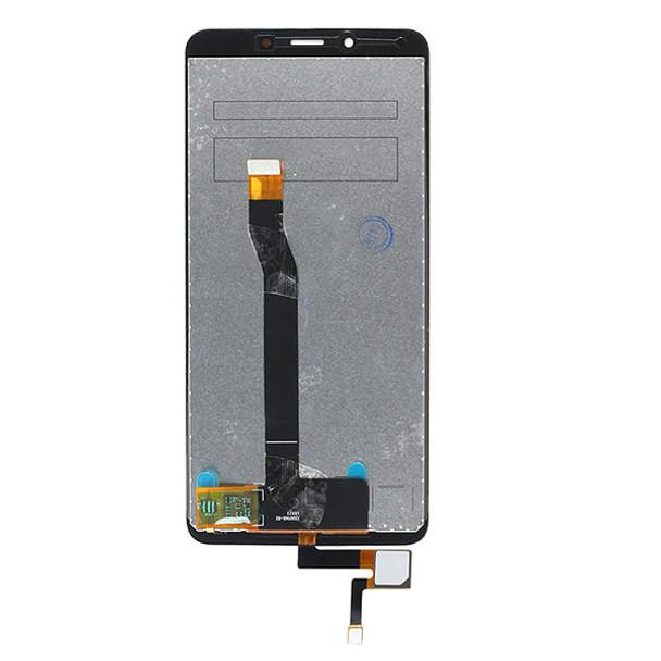 Xiaomi Redmi 6A Touch Screen Assembly White