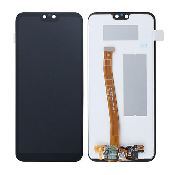 Huawei Honor 9N 9I LCD Screen and Digitizer Assembly Black