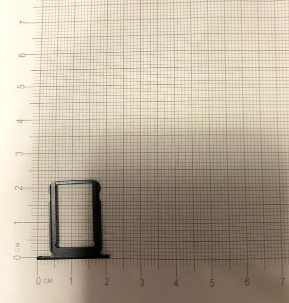 Xiaomi Mi Mix 2S SIM Tray from www.parts4repair.com