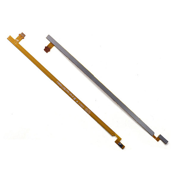 Huawei Honor Note 10 Camera Flex Cable from www.parts4repair.com
