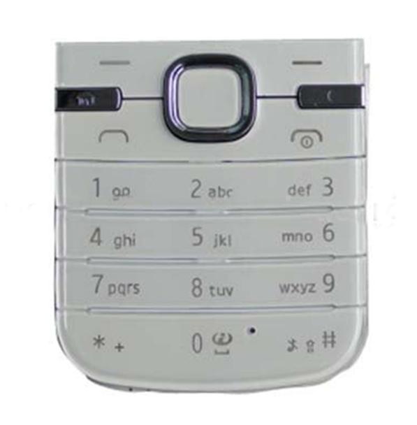 Nokia 6730 keypad Keyboard Replacement