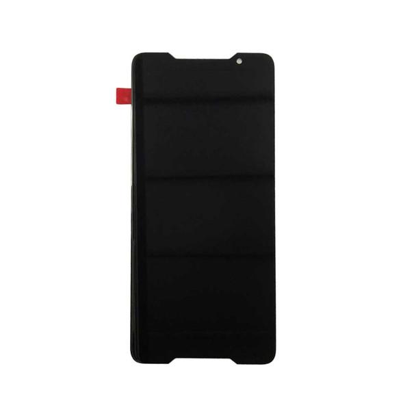 Asus Rog Phone LCD Screen Digitizer Assembly | Parts4Repair.com