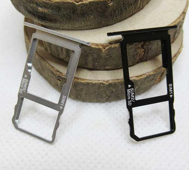 BlackBerry Key2 SIM Tray from www.parts4repair.com