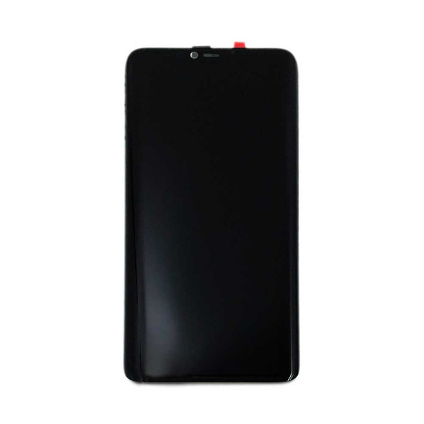 Huawei Mate 20 Pro LCD Screen Digitizer Assembly | Parts4Repair.com
