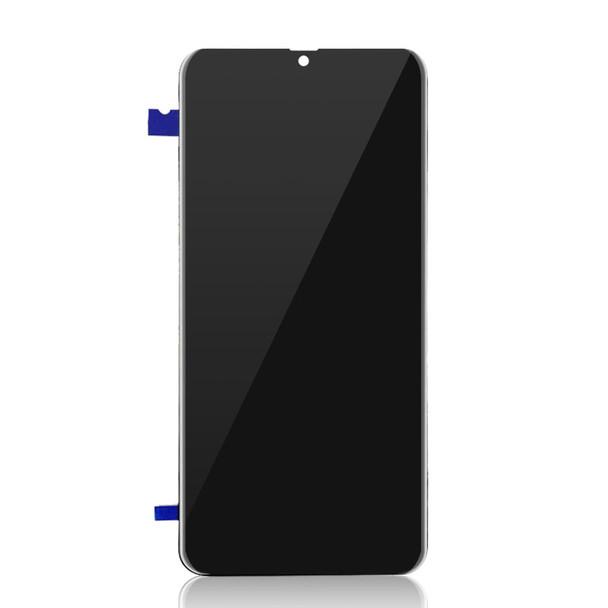 Samsung Galaxy A50 SM-A505F LCD Screen Digitizer Assembly   Parts4Repair.com