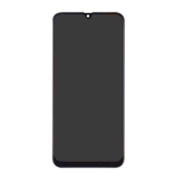 Samsung Galaxy A30 SM-A305F LCD Screen Digitizer Assembly | Parts4Repair.com