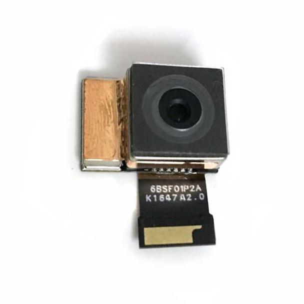 Asus Zenfone 3 ZE552KL ZE520KL Z012D ZO17D Back Camera Flex | Parts4Repair.com