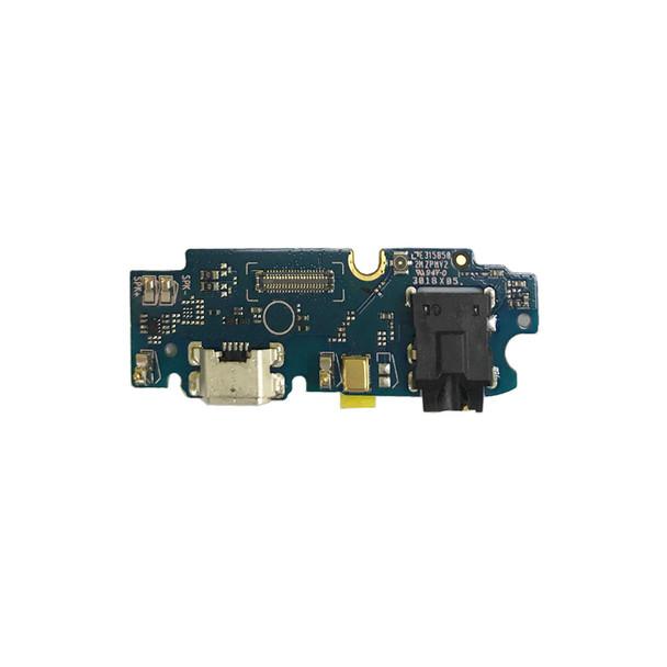 Asus Zenfone Max Pro M1 ZB601KL Charging Port PCB Board | Parts4Repair.com