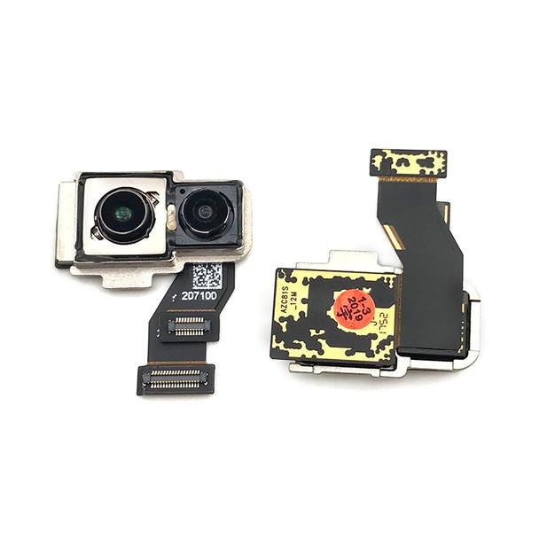 Asus Zenfone 5z ZS620KL Back Camera Flex Cable   Parts4Repair.com