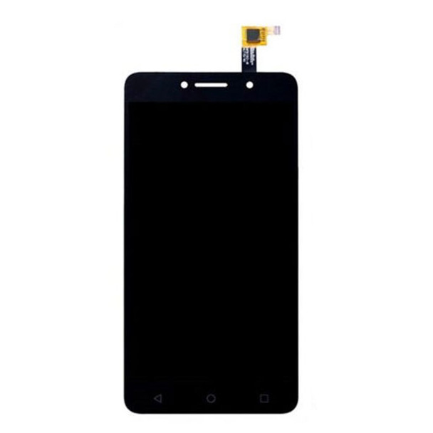 Alcatel Pixi 4 (6)  3G 8050 LCD Screen Digitizer Assembly   Parts4Repair.com