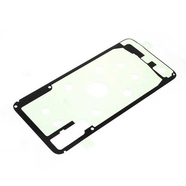 Samsung Galaxy A50 Back Housing Adhesive | Parts4Repair.xom