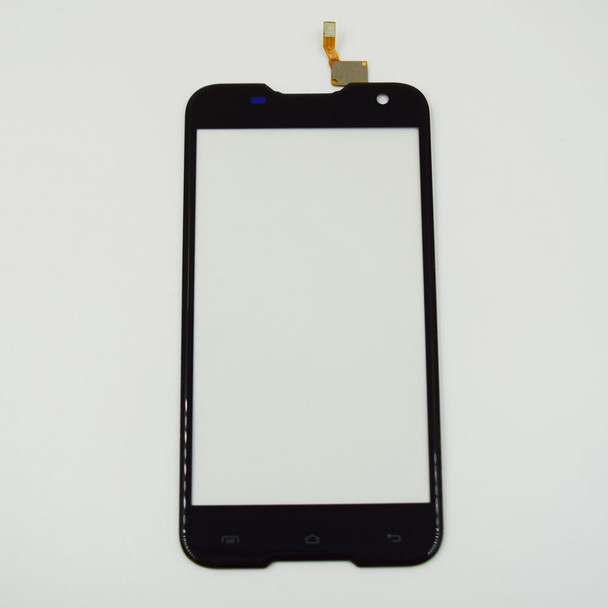 BlackView BV5000 Touch Screen Digitizer   Parts4Repair.com