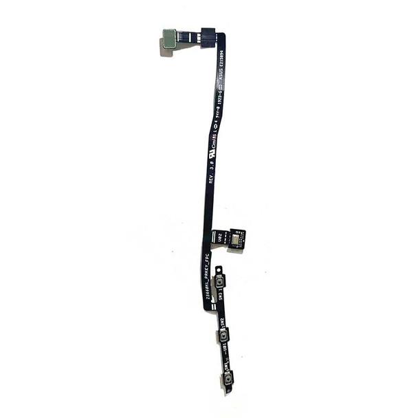 Asus Rog Phone 2 ZS660KL Side Key Flex Cable | Parts4Repair.com