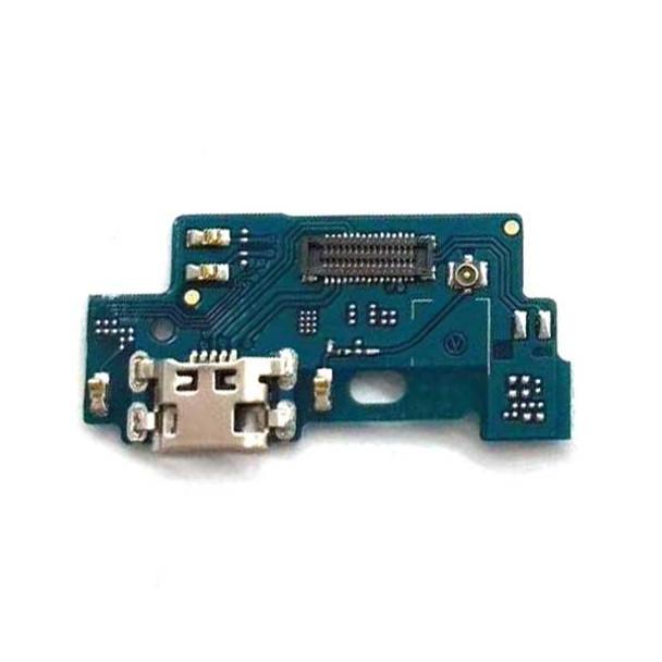 Asus Zenfone Max M1 ZB555KL Charging Port PCB Board   Parts4Repair.com