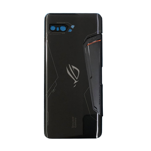 Asus Rog Phone II back housing cover