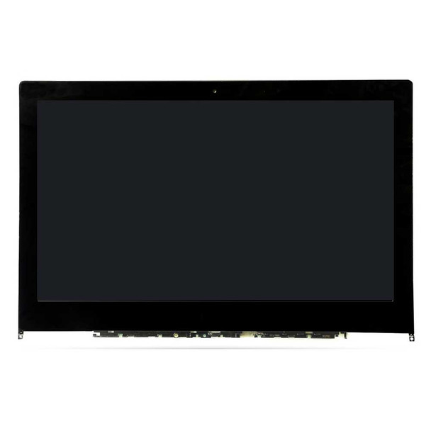 Lenovo Yoga 2 Pro 13 20266 LCD Screen Digitizer Assembly from Parts4Repair.com