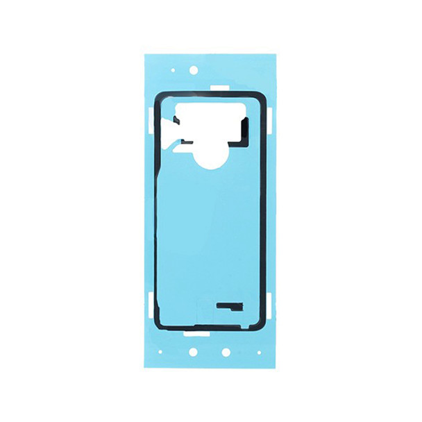 Back Housing Adhesive Sticker for LG G6 H870 | Parts4Repair.com