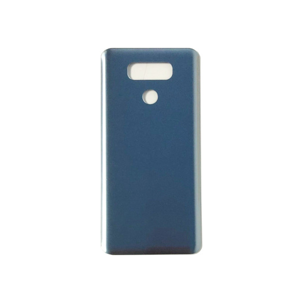 Back Glass Cover for LG G6  Blue | Parts4Repair.com