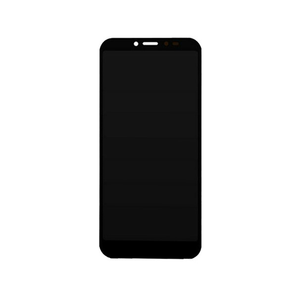 Alcatel 1S 2019 5024 LCD Screen Digitizer Assembly Black | Parts4Repair.com