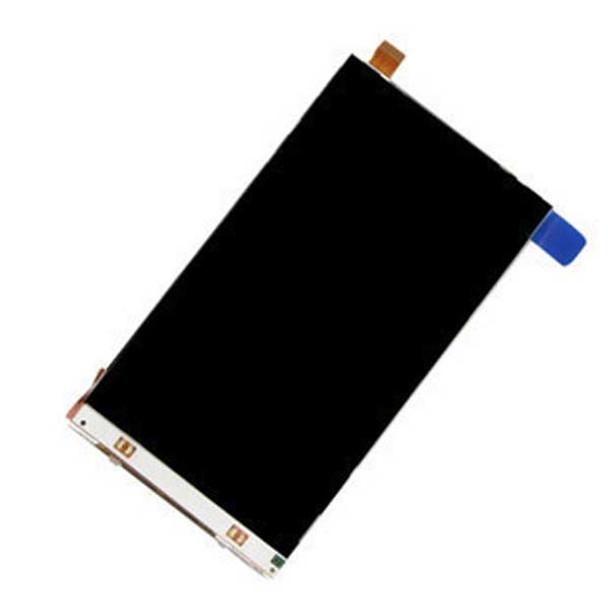 Motorola Milestone 2 ME722 LCD Screen from www.parts4repair.com