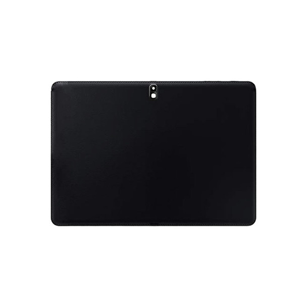 Back Cover for Samsung Galaxy Tab Pro 10.1 T520 Black | Parts4Repair.com