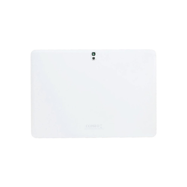 Back Cover for Samsung Galaxy Tab Pro 10.1 T520 White | Parts4Repair.com