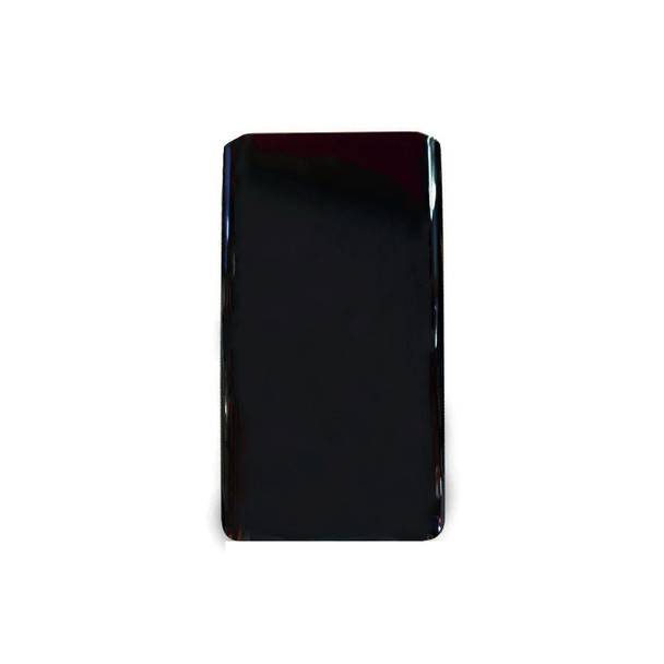 Back Cover for Samsung Galaxy A80 Black | Parts4Repair.com