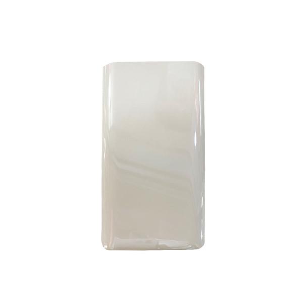 Back Cover for Samsung Galaxy A80 White | Parts4Repair.com