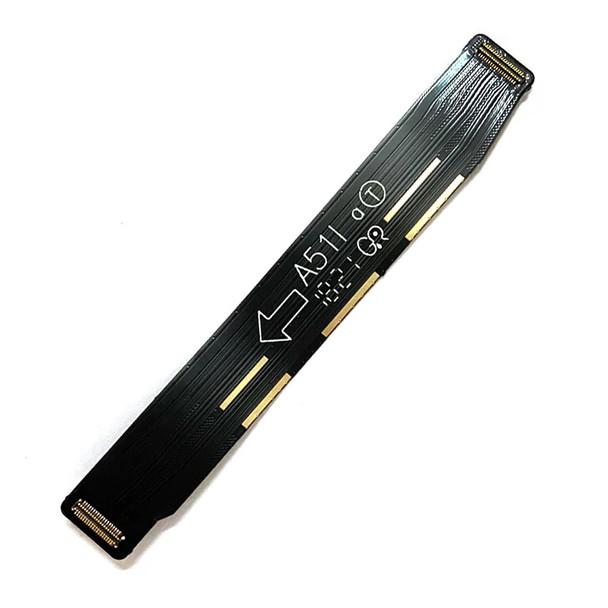 Asus Zenfone 5 ZE620KL Motherboard Flex Cable   Parts4Repair.com