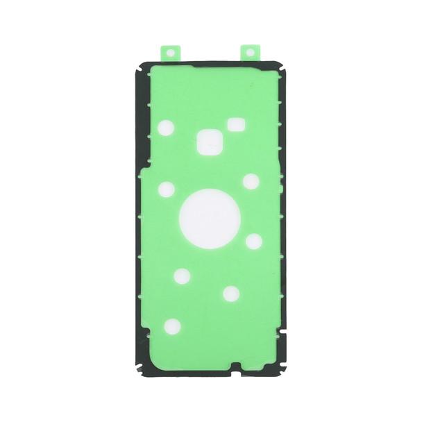Samsung Galaxy A9 2018 Back Cover Adhesive Sticker | Parts4Repair.com