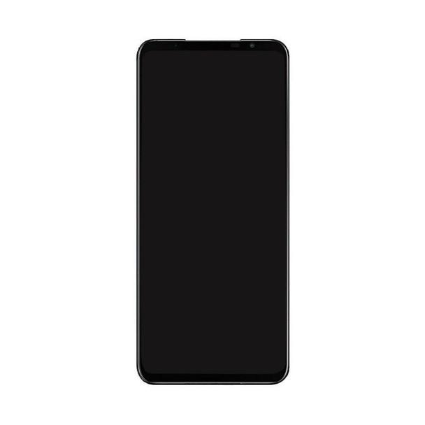 Asus Rog Phone 5 ZS673KS LCD Display   Parts4Repair.com