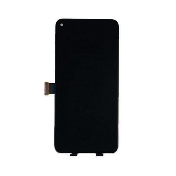 Google Pixel 5 LCD Screen Digitizer Assembly   Parts4Repair.com