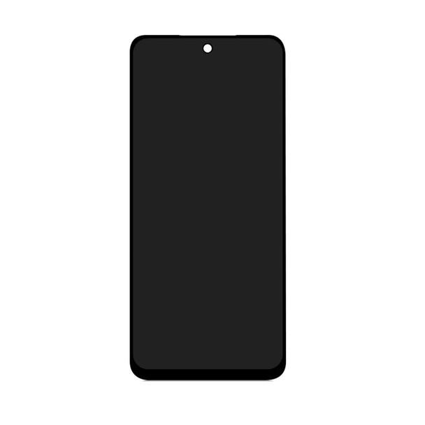 Xiaomi Redmi Note 10 5G LCD Display   Parts4Repair.com