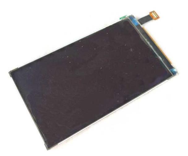 Nokia C7 LCD Display Screen