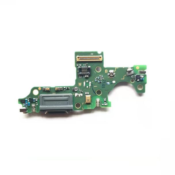USB Charging Board for Honor 20 Lite | Parts4Repair.com