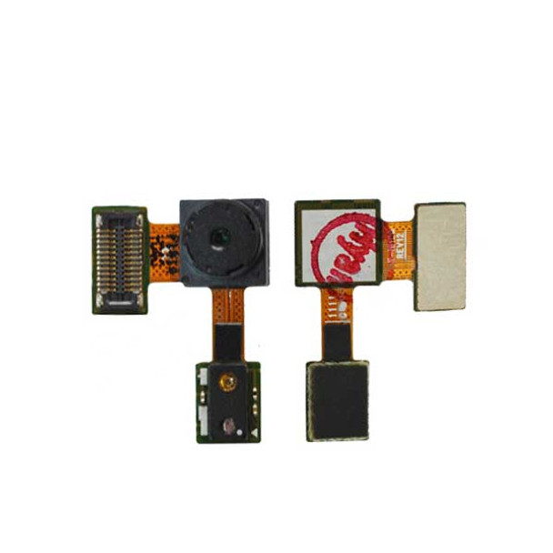 Samsung I9100 Galaxy S II Front Camera Module with Flex Cable