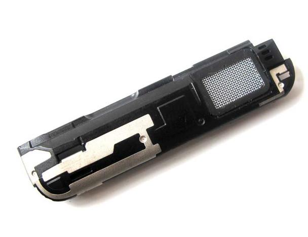 Samsung I9100 Galaxy S II Ringer Loud Speaker Buzzer from www.parts4repair.com