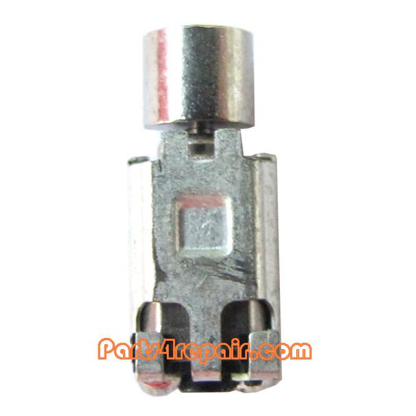 Nokia N8 Vibrator from www.parts4repair.com