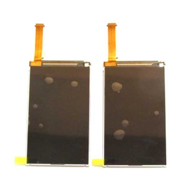 HTC Rhyme LCD Screen from www.parts4repair.com