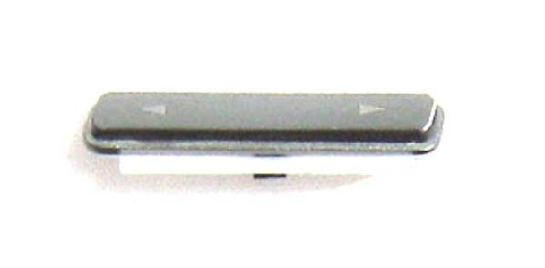 Nokia X7-00 Volume Button -Sliver from www.parts4repair.com