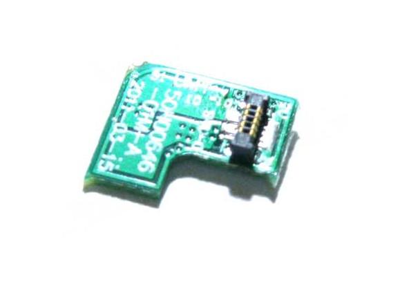 HTC Senstation Flash Light from www.parts4repair.com