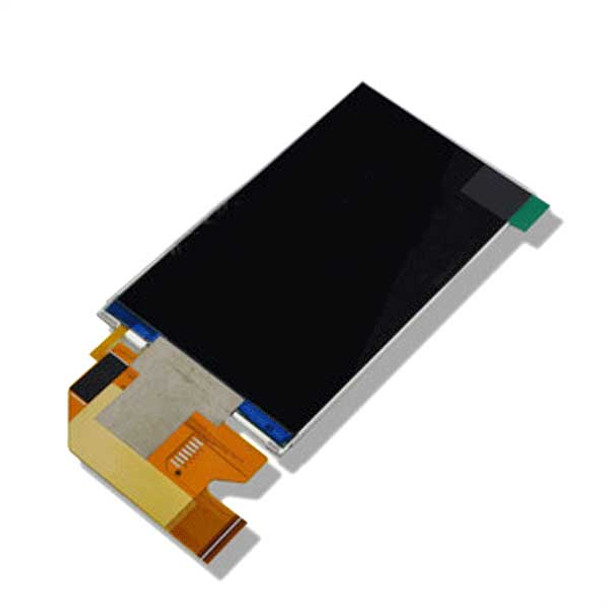 HTC Touch HD2 LCD Screen with Digitizer from www.parts4repair.com