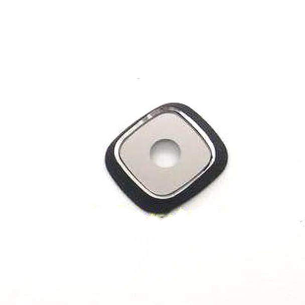 HTC HD2 Camera Cover with Camera Lens from www.parts4repair.com