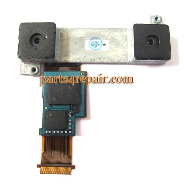 HTC EVO 3D Back Camera